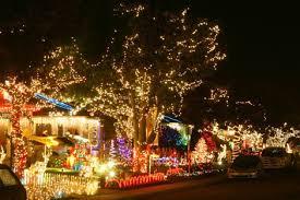 woodland hills christmas lights best christmas light displays in los angeles keller williams brentwood