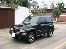 vitara jeep 1998 suzuki vitara 4x4 news reviews msrp ratings with amazing