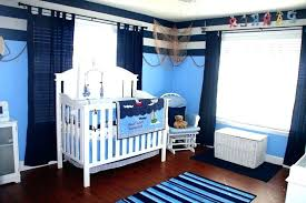 baby boy themes for rooms newborn baby boy room decoration awesome baby boy rooms kids room