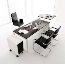 Office Desk Design Ideas Office Desk Designs Home Design