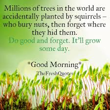 good morning hope quote 75 beautiful good morning quotes and wishes quotes u0026 sayings
