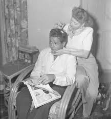 lucille ball and ricky ricardo did lucille ball and desi arnaz really divorce twice