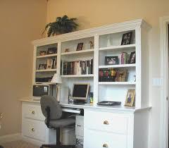 built in desk ideas u2014 denovia design