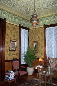 Victorian Design Style 102 Best Victorian Style Images On Pinterest Victorian Interiors
