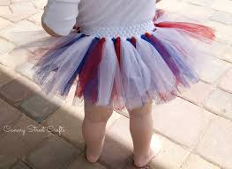 how to make a tulle skirt how to make a no sew tulle tutu skirt canary crafts