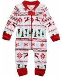 bargains on rompers striped pajamas sleepwear romper sleeve