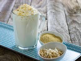 martini coconut coconut cream pie cocktail recipe hgtv