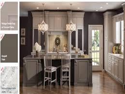 grey kitchen cabinets light maple kitchen cabinets maple kitchen