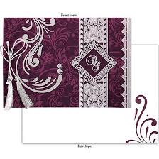 Indian Wedding Invitations Usa The Top 10 Best Blogs On Indian Wedding Cards