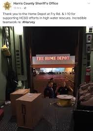 Home Depot Job Atlanta Ga Neal Harris Nealharris6 Twitter