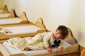 floor beds hdviet