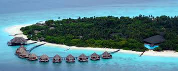 Maldives Cottages On Water by All About Maldives Plan Your Dreamy Maldives Honeymoon Scarlet