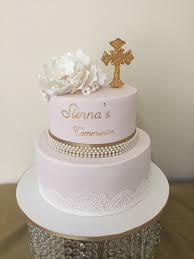 christening cakes christening religious cakes in melbourne