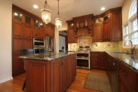 Program To Design Kitchen Kitchen Remodeling In Cleveland Oh Home Remodeling Company