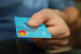 amazon black friday credit card how to avoid scams while shopping on amazon