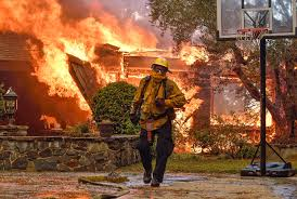 Wildfires California Current by California Wildfires 28 Year Old Woman In Wheelchair Dies
