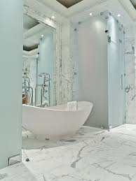Bathtub Wall Panels Freestanding Or Built In Tub Which Is Right For You