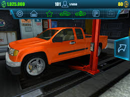 the game bentley truck car mechanic simulator 2016 android apps on google play