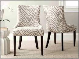 walmart dining room chairs provisionsdining com