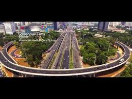 film cinta metropolitan official trailer film surat cinta untuk starla 2017 youtube