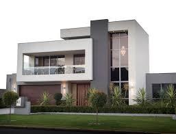 seacrest homes building perth u0027s best luxury custom homes