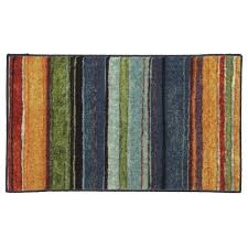 Art Deco Rug Costco by Decorating Carnival Stripe Area Rugs Costco For Floor Decoration