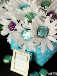 s day flowers gifts chocolate bouquet chocolate bouquet chocolate and easy