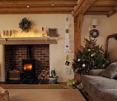bedroom marvellous border oak christmas sitting room and