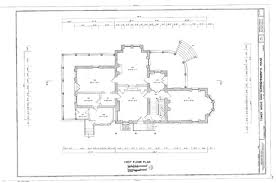 Queen Anne Style House Plans Italianate Victorian Style Houses Victorian Style Home Plans