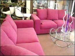 pink sofas for sale pink couch for sale pink couches for sale vintage pink sofa for sale