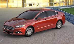 ford jeep 2016 price 2016 ford fusion energi overview cargurus