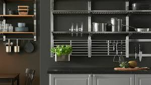 ikea kitchen cupboard storage accessories shop kitchen wall storage shelving wall organizers ikea