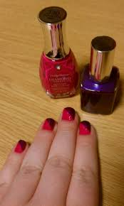 92 best cute easy nail designs images on pinterest make up