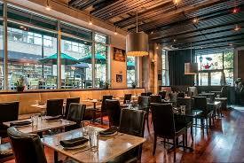 basil thai restaurant charlotte fourth ward menu prices