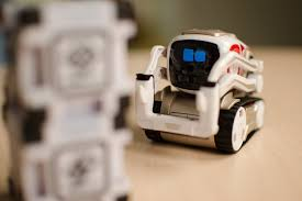the best stem toys for kids digital trends