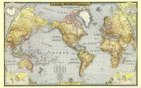 Maps Of The World by World Maps Hd Wiring Get Free Images About World Maps