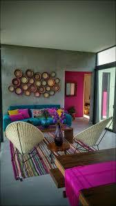 kitchen teal table decor purple home decor turquoise kitchen
