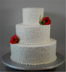 how to make wedding cake icing smooth images about recipes icing