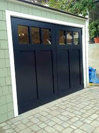 Design Ideas For Garage Door Makeover Carriage Garage Door Plans Do It Yourself Garage Door Makeover