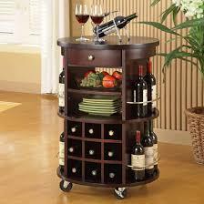 diy wood wine racks plans u2014 emerson design