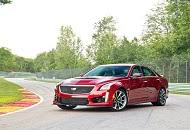rent cadillac cts rent cadillac cts in dubai