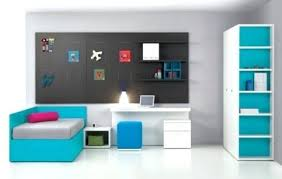 youth bedroom furniture ikea youth bedroom sets kids bedroom furniture best of kids bedroom