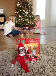 elf on the shelf coloring pages for kids more than 40 easy elf on the shelf ideas