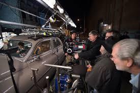 drake house and cars film cincinnati