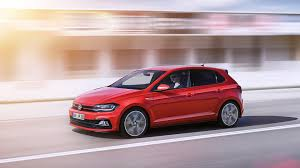 volkswagen racing wallpaper 2018 volkswagen polo gti wallpapers u0026 hd images wsupercars
