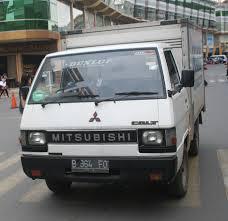 1991 mitsubishi delica mitsubishi delica howling pixel