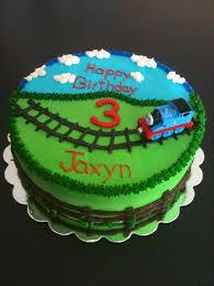 best 25 homemade birthday cakes ideas on pinterest easy cake