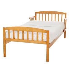 Wooden Bed Wooden Beds Kiddicare