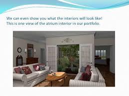 free home interior design barrier free home design