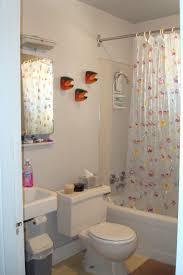 bathroom decor ideas shower curtains home decorations